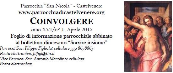 Coinvolere_XVI-1