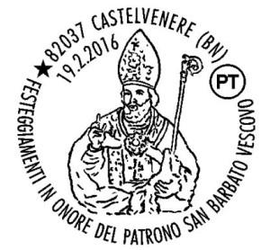 AnnulloSanBarbato2016
