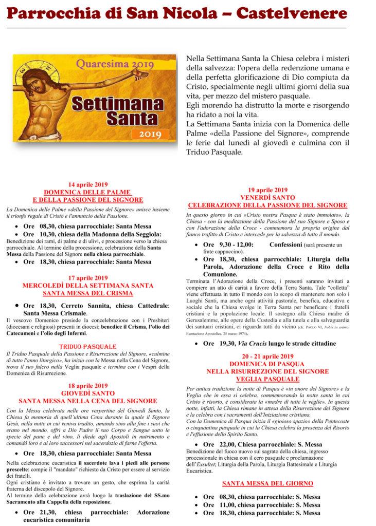 Settimana-Santa-2019