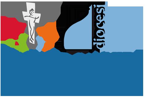 Diocesi di Cerreto Sannita - Telese - Sant'Agata de' Goti
