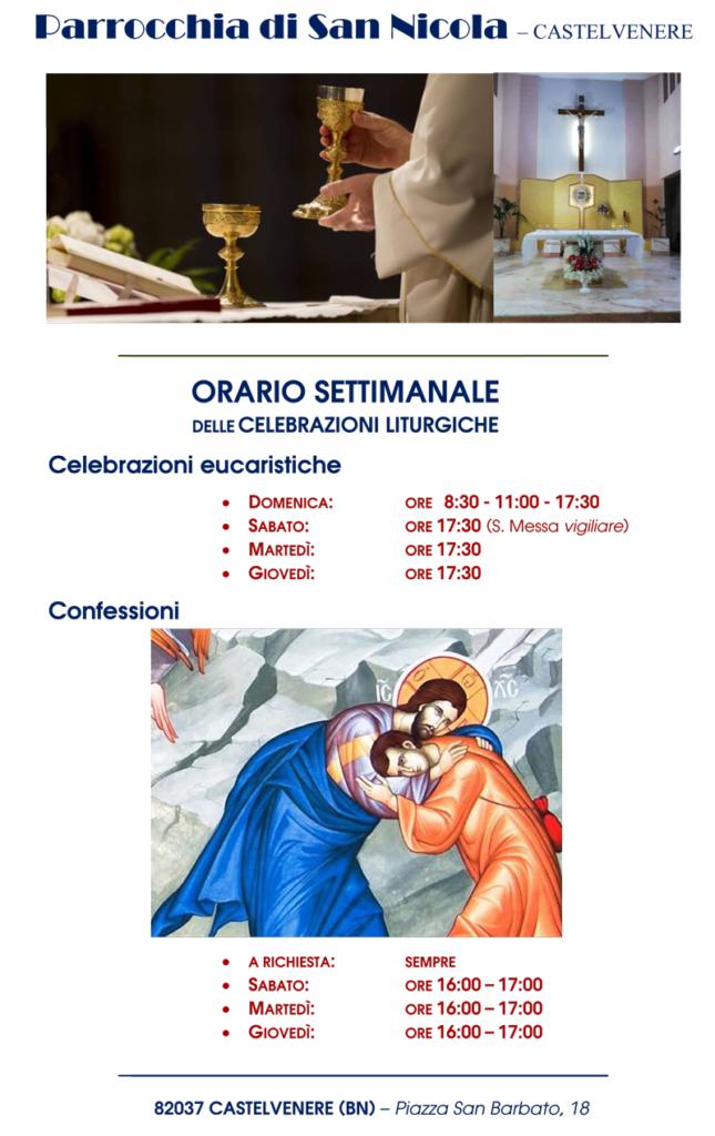 Orario-delle-celebrazioni-eucaristiche-e-confessioni