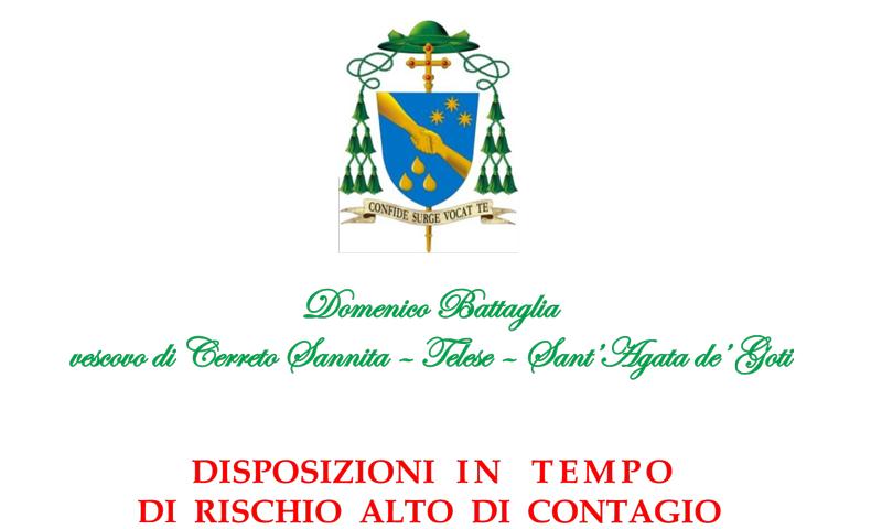 DISPOSIZIONI-IN-TEMPO-DI-CONTAGIO