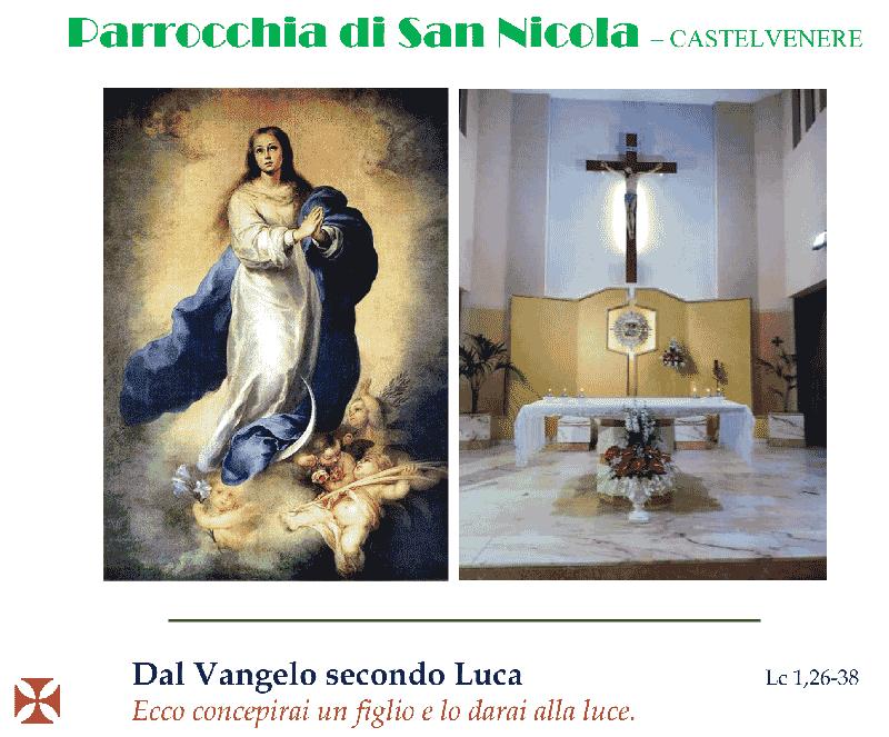 Immacolata-Concezione-della-Beata-Vergine-Maria,-8-dicembre-2020-1