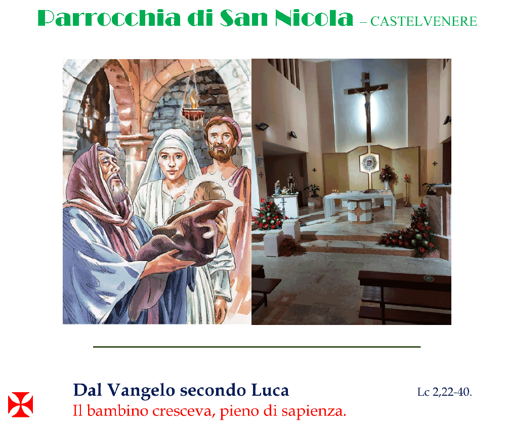 Santa-Famiglia-di-Gesù,-Maria-e-Giuseppe-2020