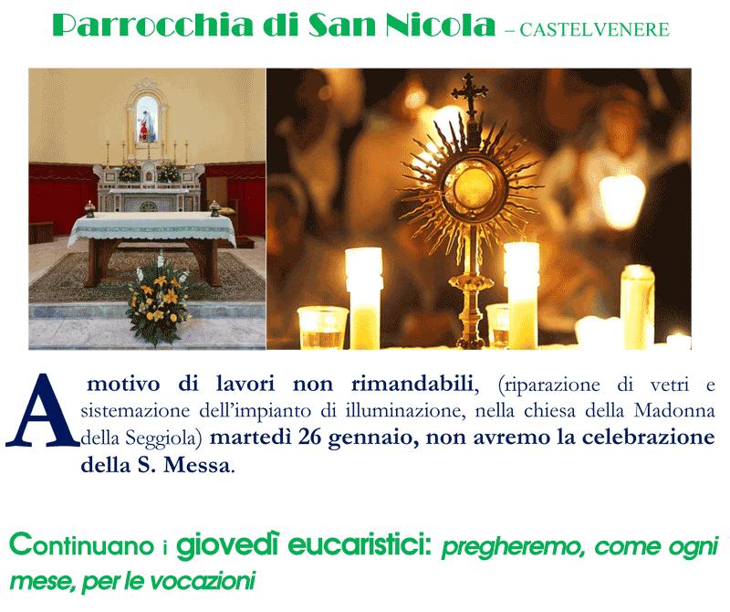 Giovedì-eucaristico,28-01-2021