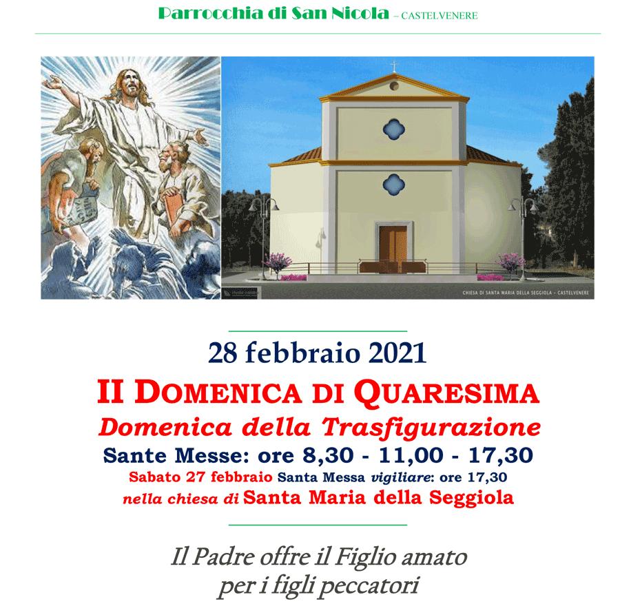 2a-Domenica-di-Quaresima-2021