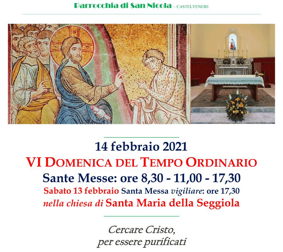 VI-Domenica-del-Tempo-Ordinario-anno-B