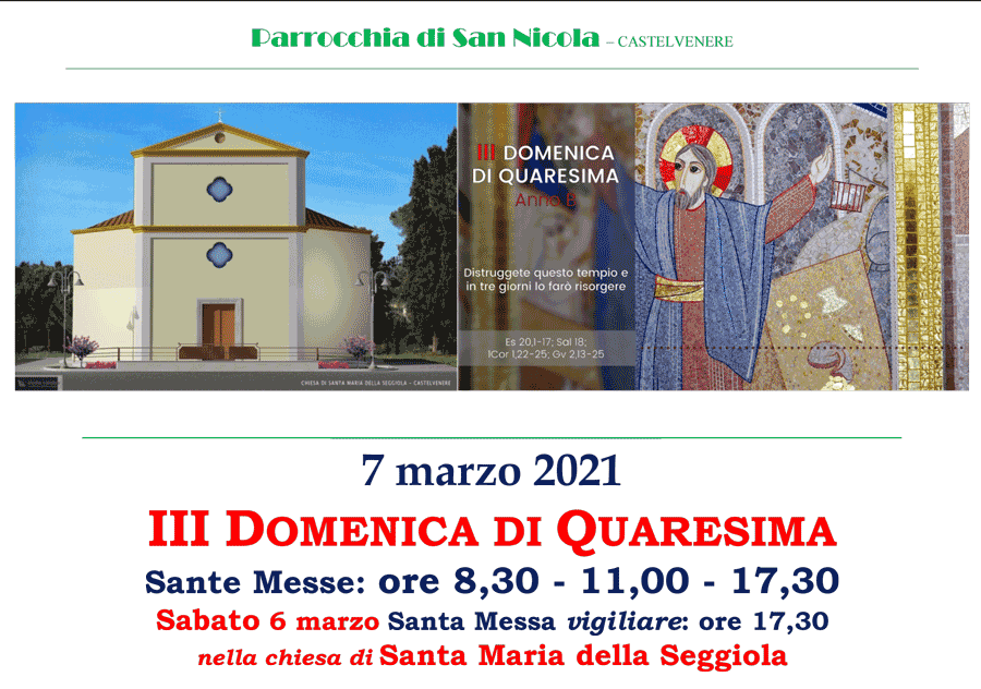 3a-Domenica-di-Quaresima-2021
