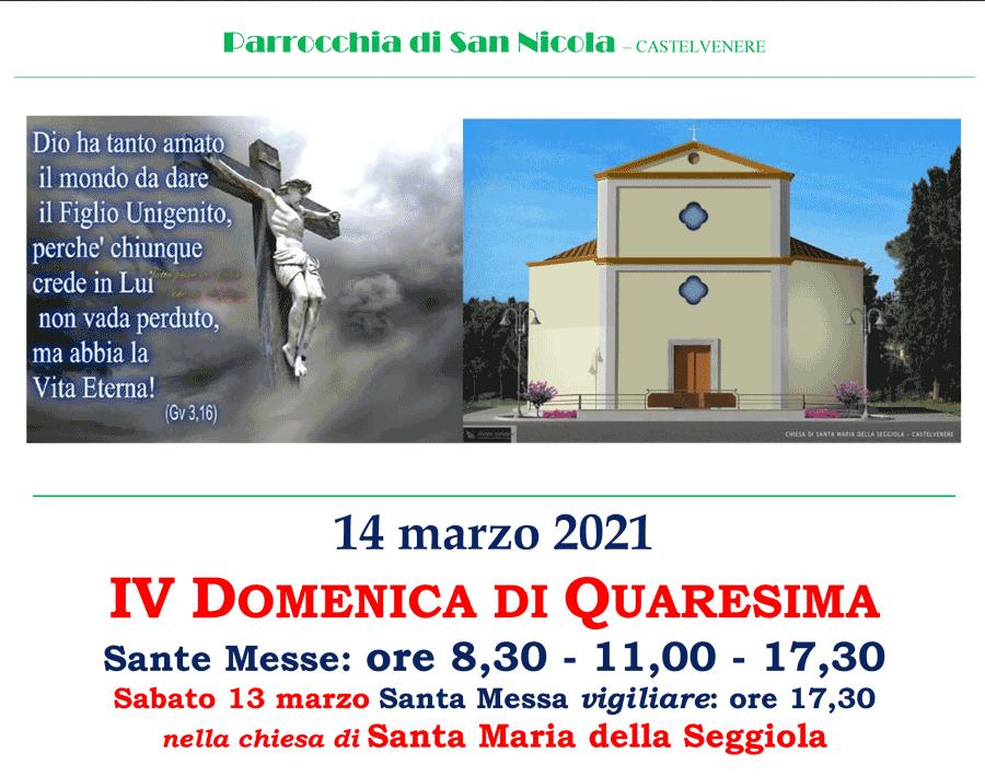 4a-Domenica-di-Quaresima-2021