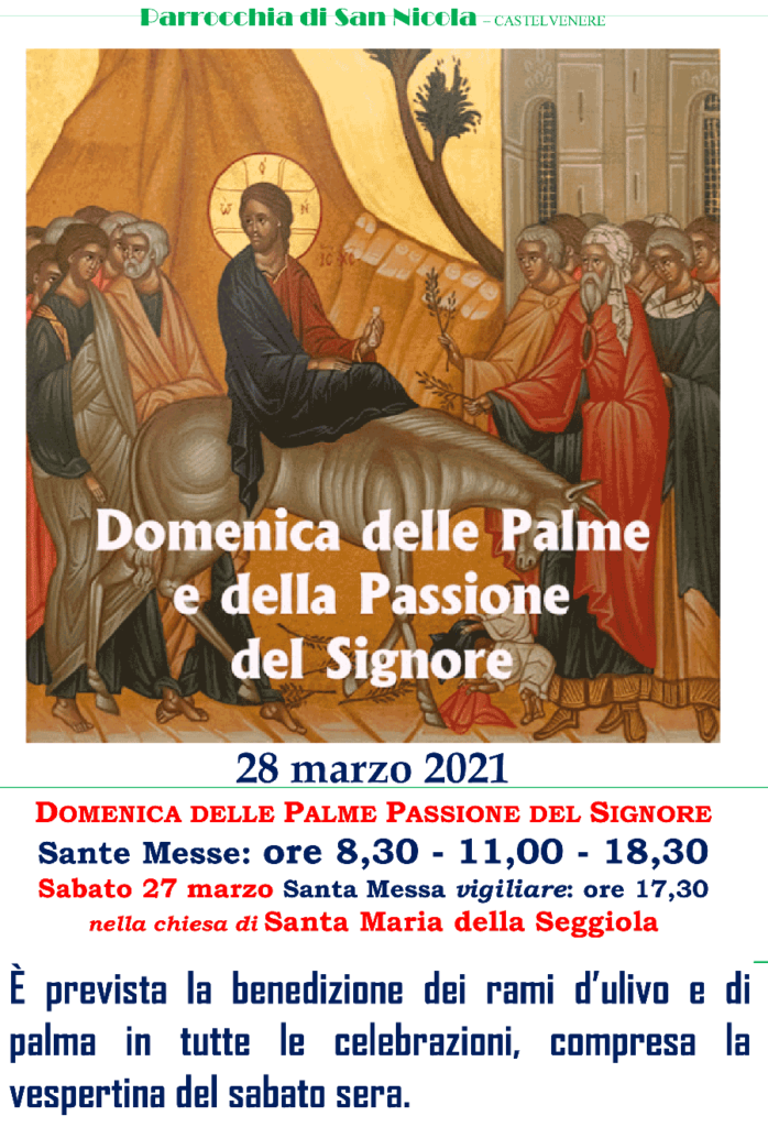 Domenica-delle-Palme,-Passione-del-Signore-2021