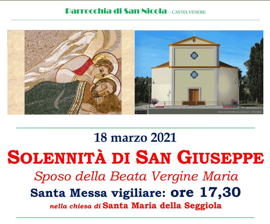 San-Giuseppe,-solennità-2021