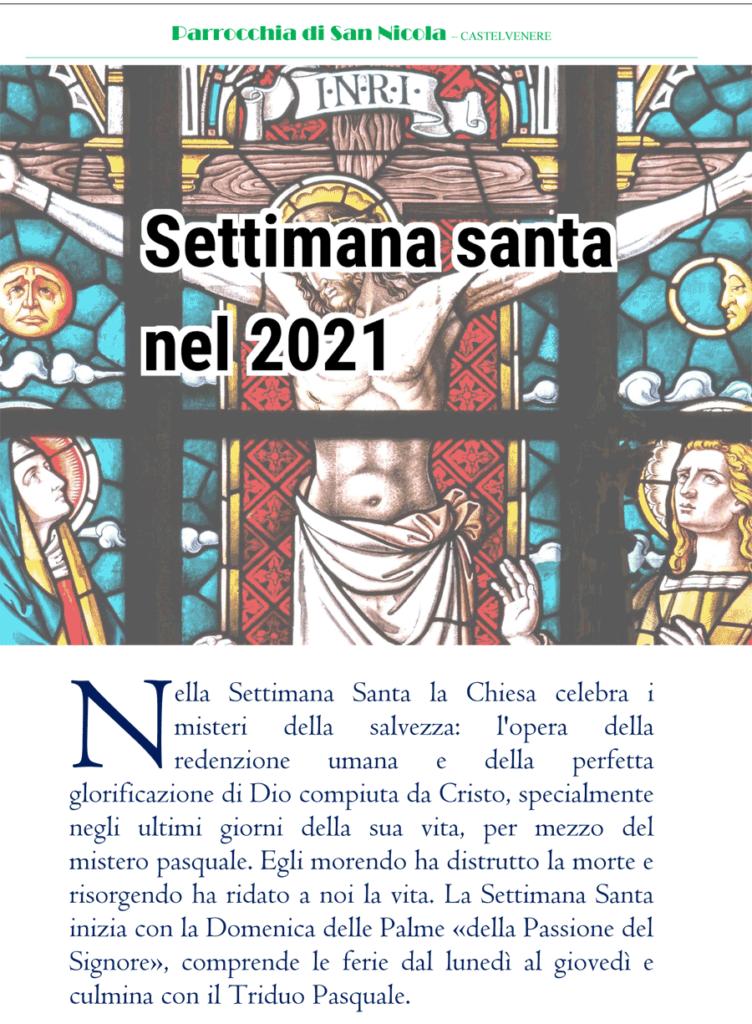 Settimana-Santa-della-Pasqua-2021