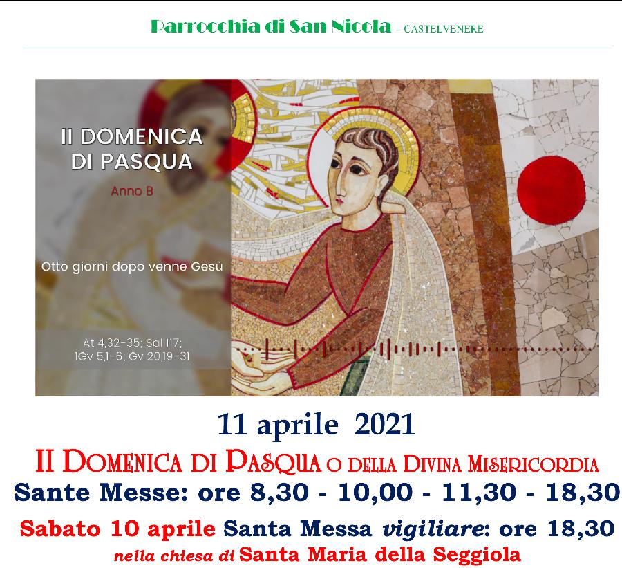 II-Domenica-di-Pasqua-2021