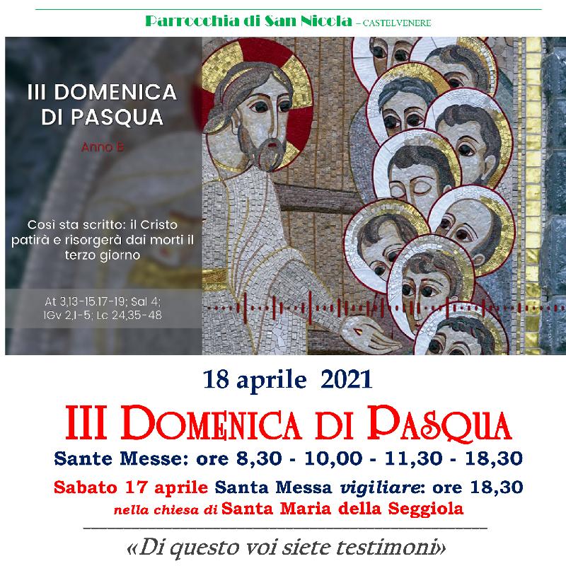 III-Domenica-di-Pasqua-2021