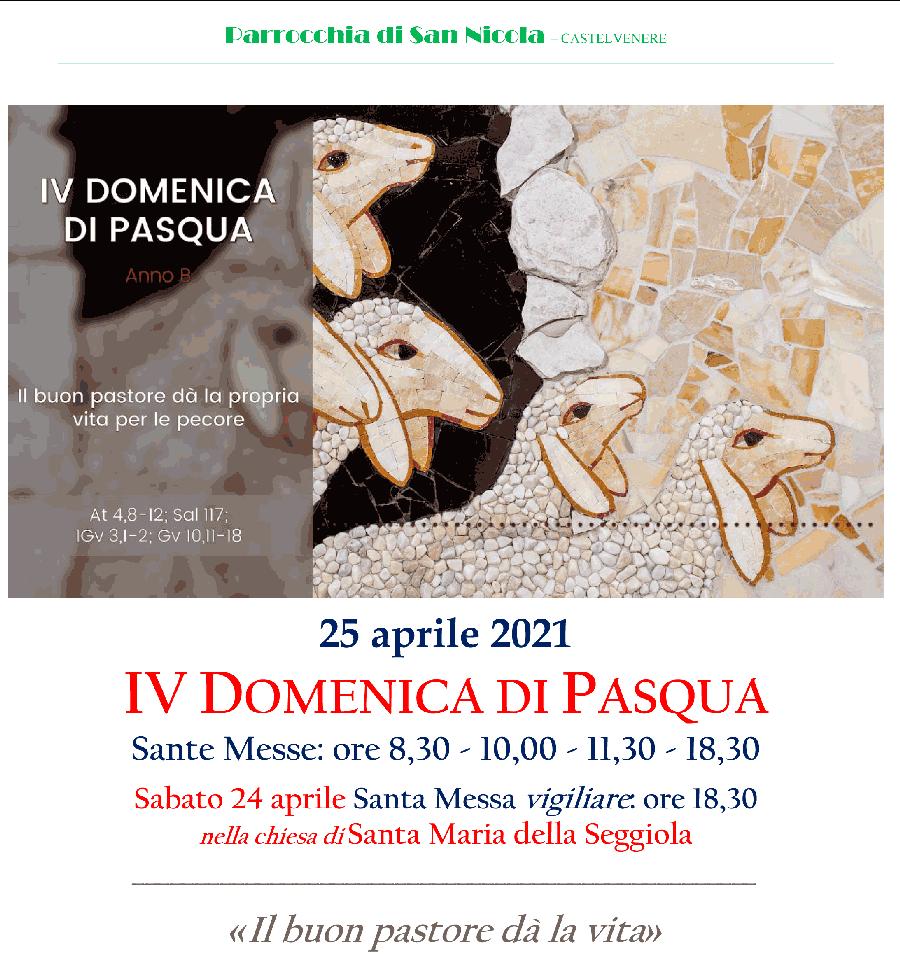 IV-Domenica-di-Pasqua,-25-aprile-2021
