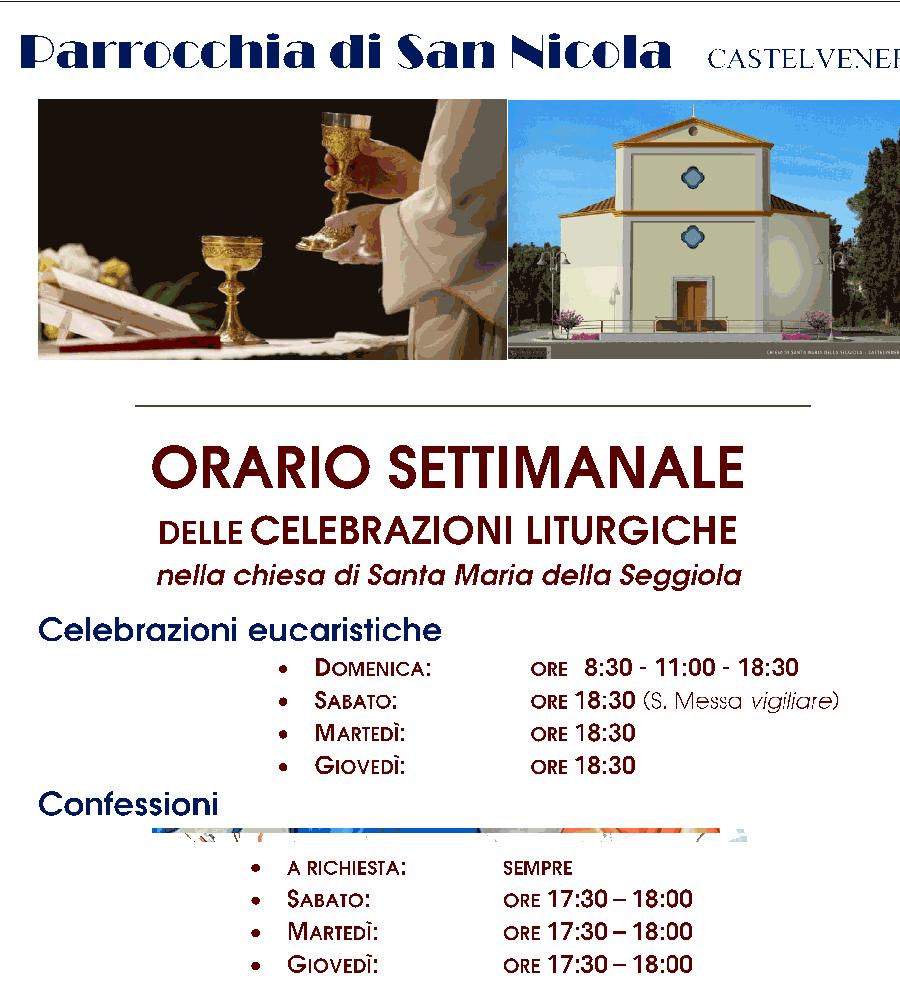 Orario-delle-celebrazioni-eucaristiche-e-confessioni--Maggio-2021