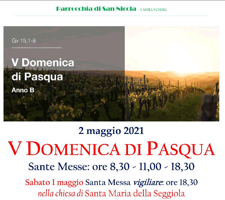 V-Domenica-di-Pasqua-2021
