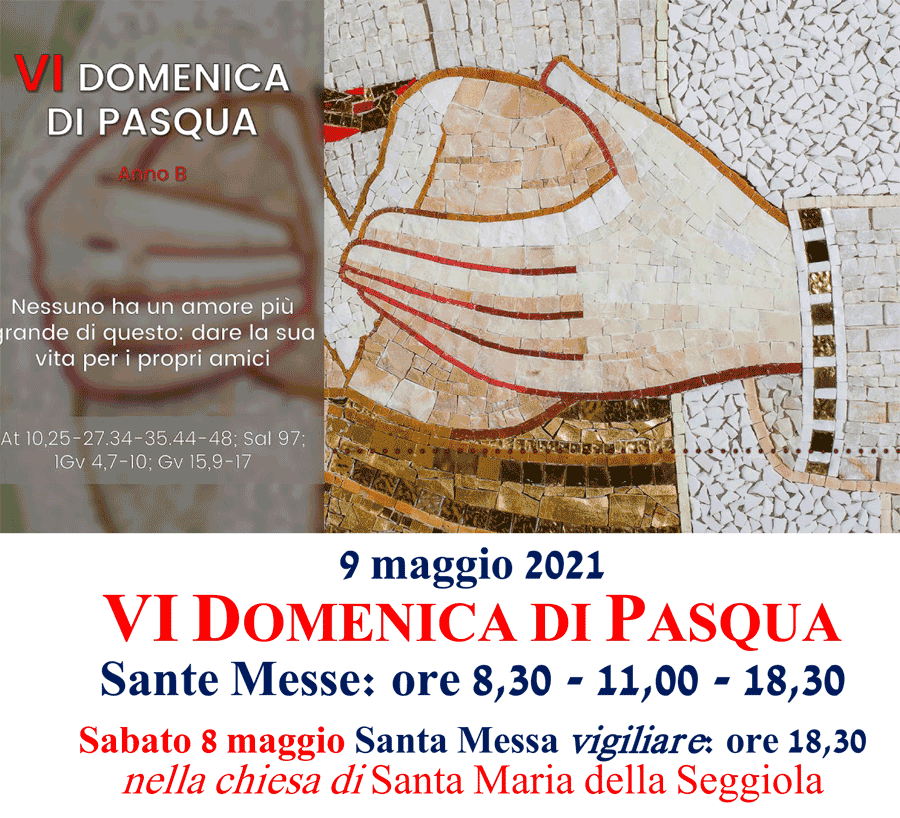 VI-Domenica-di-Pasqua-2021