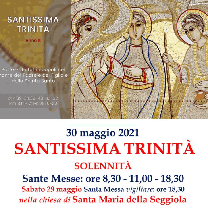 SS.ma-Trinità-2021