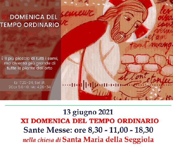 XI-Domenica-del-Tempo-Ordinario,-anno-B-2021