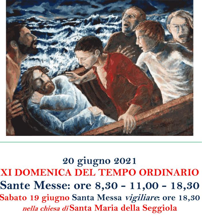 XII-Domenica-del-Tempo-Ordinario,-anno-B-2021
