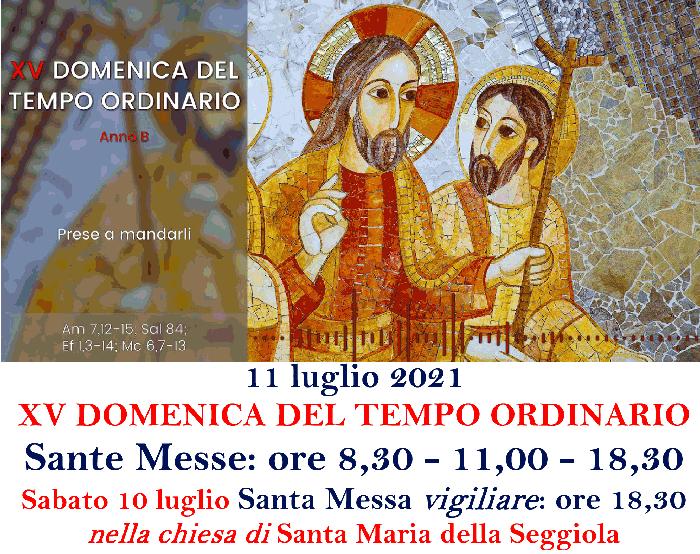 XV-Domenica-del-Tempo-Ordinario-2021