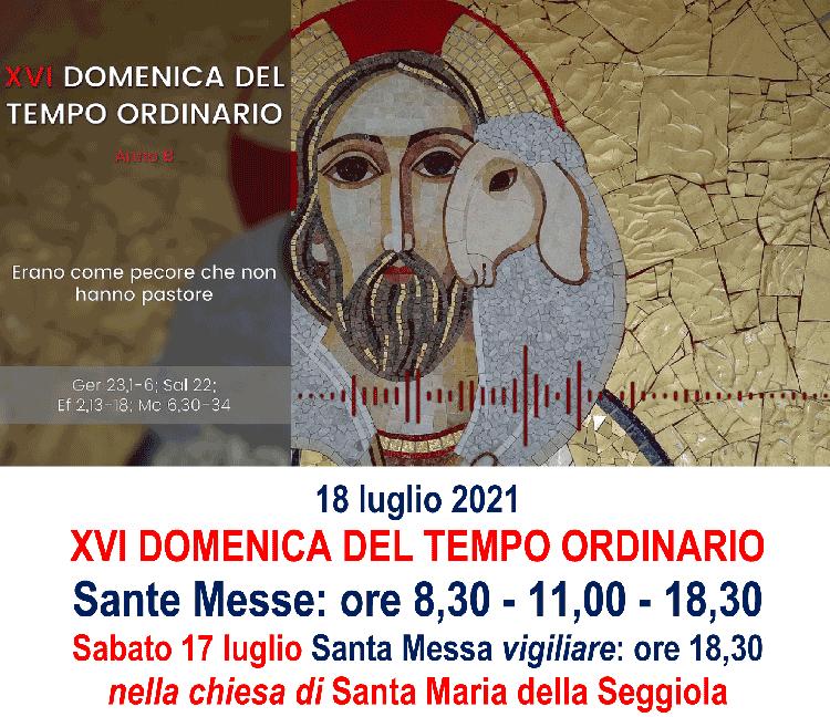 XVI-Domenica-del-Tempo-Ordinario,-anno-B-2021