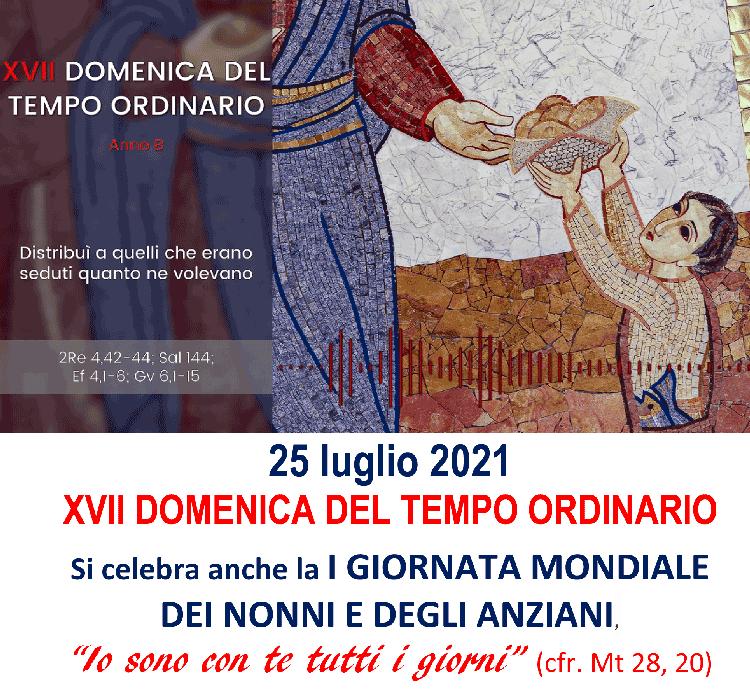 XVII-Domenica-del-Tempo-Ordinario,-anno-B-2021