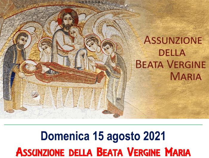 Assunzione-della-Beata-Vergine-Maria-2021