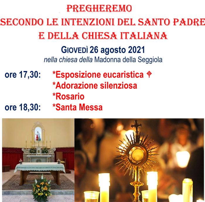 Giovedì-eucaristico,-26-08-2021