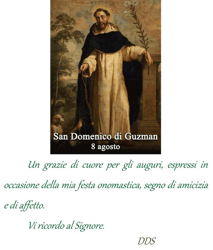 San-Domenico-2021