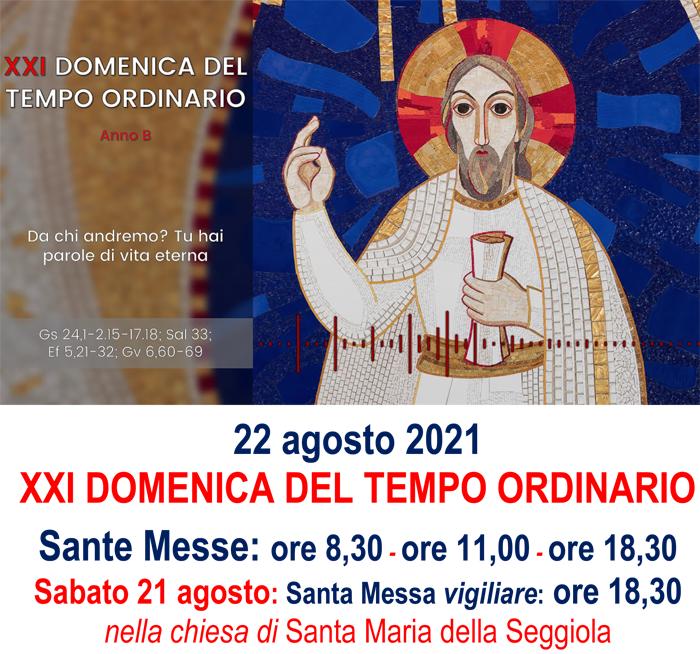 XXI-Domenica-del-Tempo-Ordinario,-anno-B-2021
