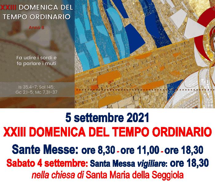 XXIII-Domenica-del-Tempo-Ordinario,-anno-B,2021