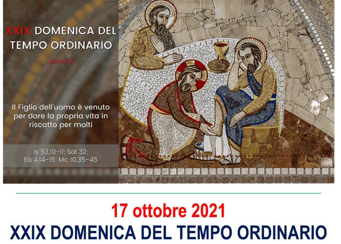 XXIX-Domenica-del-Tempo-Ordinario-2021