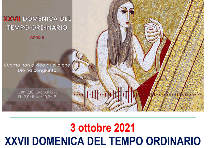 XXVII-Domenica-del-Tempo-Ordinario-2021
